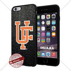 "NCAA Florida Gators Cool iPhone 6 Plus (6+ , 5.5"") Smartphone Case Cover Collector iphone TPU Rubber Case Black SHUMMA http://www.amazon.com/dp/B013YSRUKM/ref=cm_sw_r_pi_dp_9Vmuwb1GBDHAX"