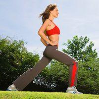 Running 101: The Four Best Strength Training Exercises For Runners