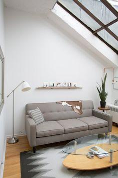 Te damos 6 tips para personalizar la deco de tu hogar! #decoracion