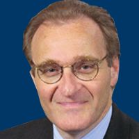 Questions Remain With CAR-T's Checkpoints in Hematologic Malignancies http://ift.tt/2zDs45J