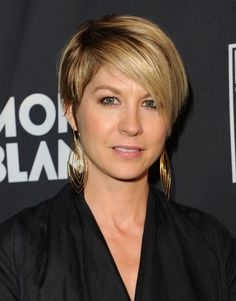 Image result for renee elfman pictures