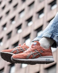 470 best Ayakkabı+ images on Pinterest in 2018 | Adidas