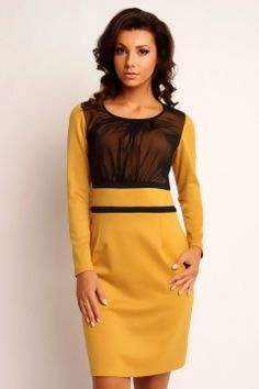 Peplum Dress, Cold Shoulder Dress, Dresses, Fashion, Vestidos, Moda, Fashion Styles, Dress, Fashion Illustrations