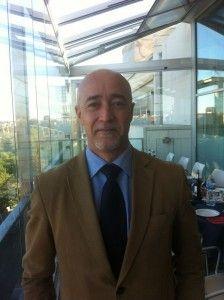 Yago Gómez Trenor - Analista de Seguridad de Vintegris