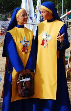 Order of Saint Michael the Archangel