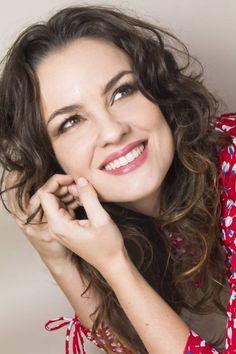 Carolina Kasting -