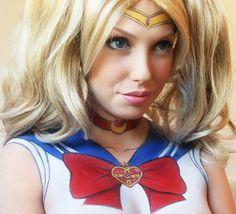Sailor Moon is iconi - https://www.avon.com/?repid=16581277  Sailor Moon is iconic. NYX Cosmetics  http://ezbeautytips.com/1/sailor-moon-is-iconi/