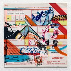 detroit-arrest-sheets