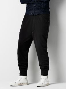 GSR 5620 FIRE EXTREME FIT SWEAT PANT