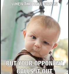 50 Funny Baby Pictures, Memes and Quotes funny babies baby funny quotes funny pictures baby pictures funny babies funny baby pictures cute funny baby pictures Funny Baby Pictures, Funny Pics, That's Hilarious, Funny Videos, Baby Memes, Baby Quotes, Dora Memes, Mommy Memes, Twin Quotes