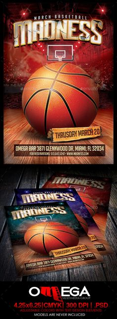 Comedy Show Flyer Template Flyer template, Template and Print - basketball flyer example