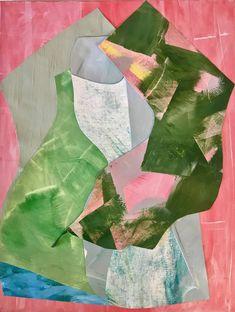 Original Abstract Painting by Soumisha Dauthel Art For Sale, Find Art, Saatchi Art, Original Paintings, Abstract Art, Canvas Art, Sculpture, The Originals, Artist