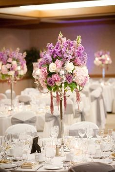 Woodland Hills Country Club, Wedding Ceremony & Reception Venue, Wedding Rehearsal Dinner Location, California - Los Angeles County and surrounding areas