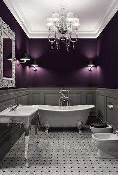 Bathroom Colorful Design Ideas Washroom Trendbathroom