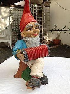Gartenzwergsparen25.com , sparen25.de , sparen25.info