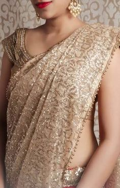 indian fashion Anarkali -- Click Visit link above for more info Indian Fashion Trends, Ethnic Fashion, Modern Fashion, Women's Fashion, Indian Attire, Indian Wear, Indian Outfits, Pakistani Outfits, Indian Clothes
