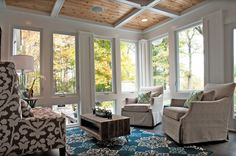Wood Hip Ceiling Ceilings In 2018 Pinterest Ceilings Woods And Ceiling