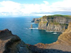 Page 5 : Take Your Best Shot: Ireland : TravelChannel.com