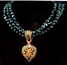 The Jewelry Weblog - Part 48