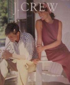 J. Crew 1987
