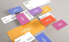 12-stationery-opera-graphic-design