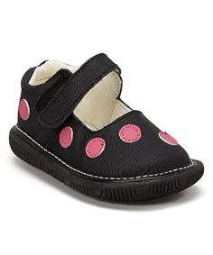 shoe clips pink furry pom poms Trolle