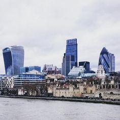 City of dreamers   #London #City #amazing#Ideas#Travel #England #center#UK#Photography