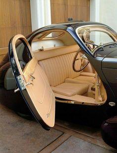 Bugatti 1931