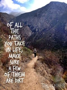 the-paths-you-take-in-life.jpg (769×1024)