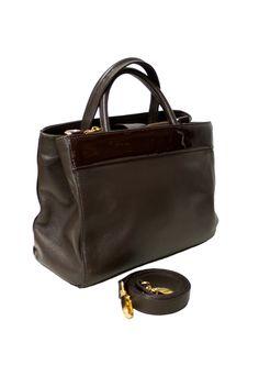 04f55d969e bolsa satchel couro é aqui no nosso site! A mellhor bolsa Satchel que você  verá