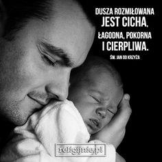 Faith, Kids, Young Children, Boys, Children, Loyalty, Boy Babies, Child, Kids Part
