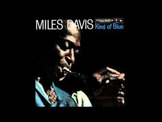 miles davis blue in green - YouTube