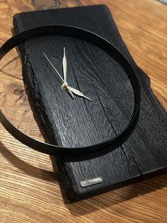 Louis Vuitton Monogram, Interiors, Pattern, Bags, Watches, Instagram, Fashion, Handbags, Moda