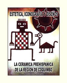 Diseños cerámicos de la fase Diaguita-Inca - Buscar con Google