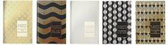Las mejores cubiertas de la literatura clásica, de los libros más populares