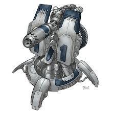 starcraft turrets - Google Search
