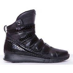 Black Anaconda Super Trainer Gym Sneaker (Orphans Creed ) Official Affiliate Sponsor deal. :point_up: https://www.heydayfootwear.com?rfsn=255074.2b536 #heyday #orphanscreed #elothesource  #footwear #andaconda #black #sneakers #gym #tennisshoes #affiliate  (scheduled via http://www.tailwindapp.com?utm_source=pinterest&utm_medium=twpin&utm_content=post85607763&utm_campaign=scheduler_attribution)
