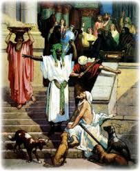 Картинки по запросу притчи из библии
