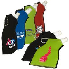 Dress Credit Card Antibacterial Hand Sanitizer Direct Imprint