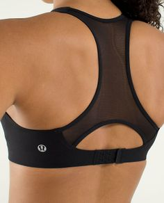 Bitty Bracer (B-C cup) from lululemon. Shop more products from lululemon on Wanelo. Athletic Outfits, Sport Outfits, Ropa Interior Boxers, Estilo Fitness, Workout Wear, Workout Attire, Workout Tops, Fitness Fashion, Fitness Gear