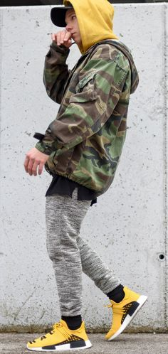 20 Best Outfits Adidas Human Race images | Adidas human race