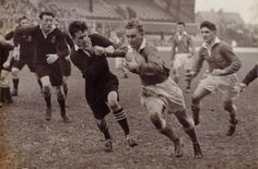 5 Lessons Rugby Taught Me about Fatherhood article Arts And Crafts Movement, Tired Of Work, Michael Art, Art Of Manliness, Sand Crafts, Diy Arts And Crafts, Halloween Crafts, Halloween Ideas, Beautiful Babies