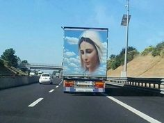 Please go to www.medjugorje.com  Our Lady has been giving messages to the whole world for over 33yrs. It is authentic, please find out for yourselves.