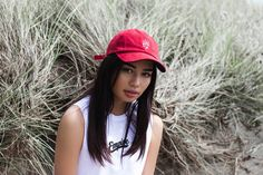 Empire - Summer 17 Prints – Empire Skate Streetwear Fashion, Riding Helmets, Skate, Empire, Street Wear, Baseball Hats, Crop Tops, Summer, Model