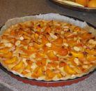 Recettes de la tarte aux abricots - Les recettes les mieux notées (várias)