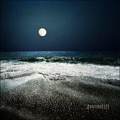 Insomnia..?..:) by Katarina 2353, via Flickr