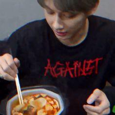 Seungkwan, Wonwoo, Seventeen Junhui, Wen Junhui, Seventeen Scoups, Lean On Me, Wattpad, I Have A Crush, Kpop