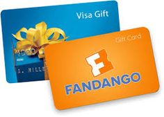 Win A $1,000 Visa Gift Card & A Case Of Pasta Thing 1, Visa Gift Card, Gift Card Giveaway, Pasta, Website, Cards, Gifts, Presents, Map