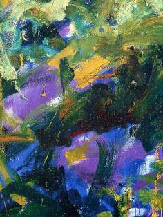 EXPOSITION JOAN MITCHELL - Le goût des livres (detail) #contemporaryabstractartmodern Joan Mitchell, Tachisme, Contemporary Abstract Art, Modern Art, Van Gogh Art, Dutch Painters, Large Painting, Painting Abstract, Abstract Expressionism