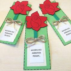 @ismetecevit paylaşım için teşekkürler ❤ #okulöncesi #etkinlik #anasinifi #anaokulu #sanatetkinligi #önceokulöncesi #coculgelisimi #ÇocukOlmak #preschoolteacher #preschoolb#etkinlikönerisi #kandil #iyikiokuloncesi #iyikicocukgelisimi #kids #kindergarten #crafts #crafty #bilgipaylastikcacogalir